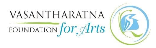 VRFA logo