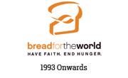 bread180x110