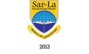 sarla180x110