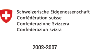 swiss180x110