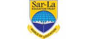 Sar-La