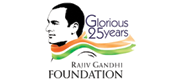 Rajiv Gandhi Foundation
