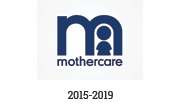 mothercare180x110